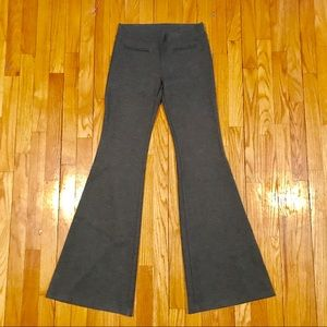 Ella Moss Flare Pants/Jeggings